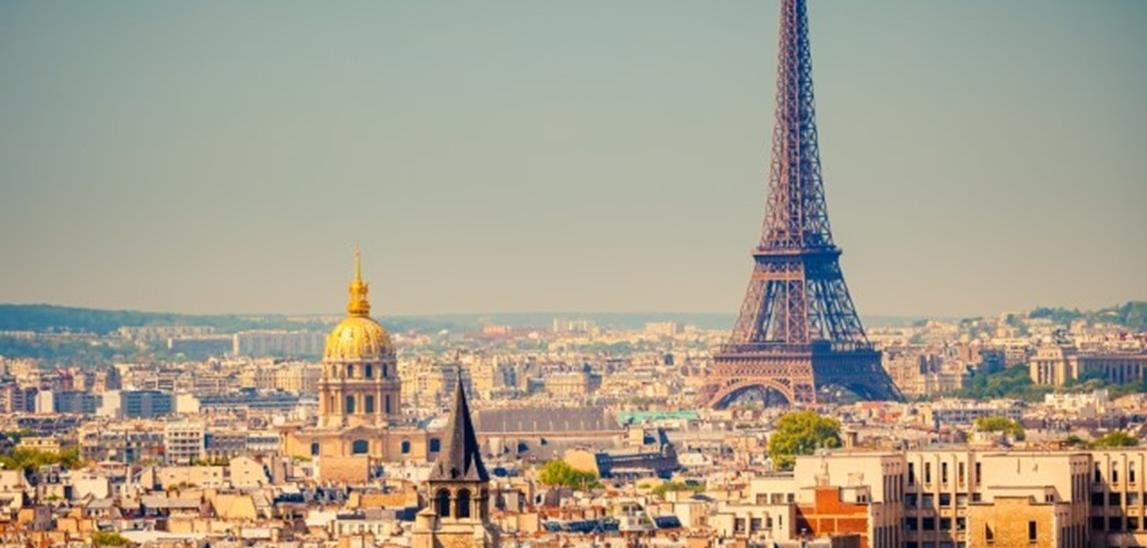 Clyde & Co continues growth of international arbitration practice with two partner hires in Paris