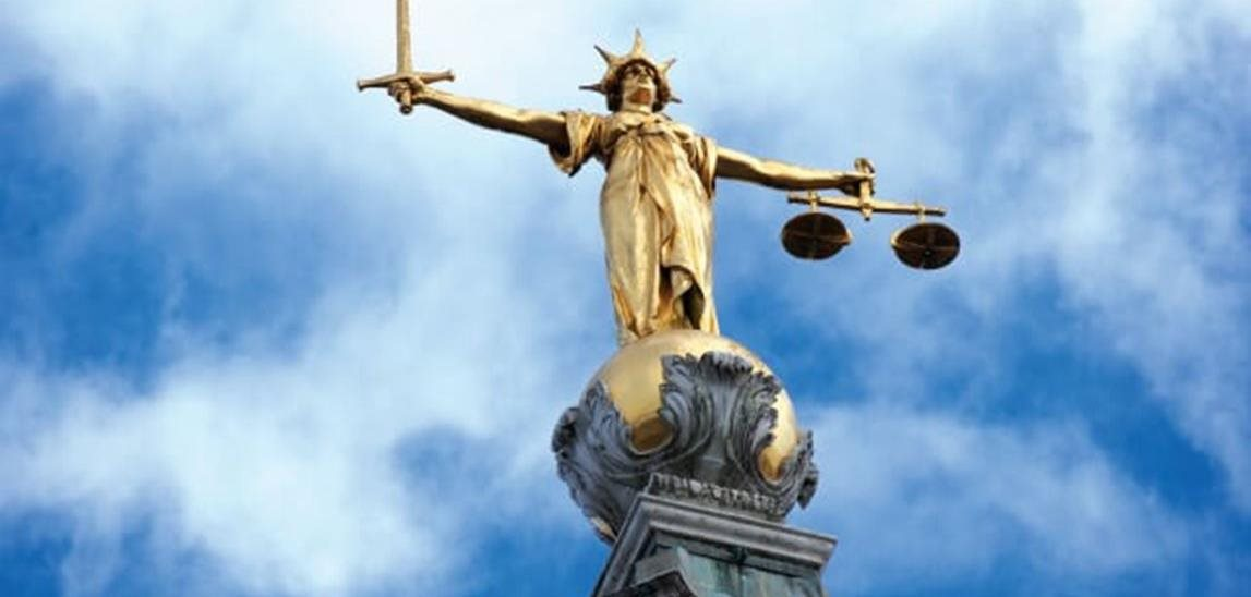Clyde & Co ranked top for commercial disputes in the Courts of England and Wales