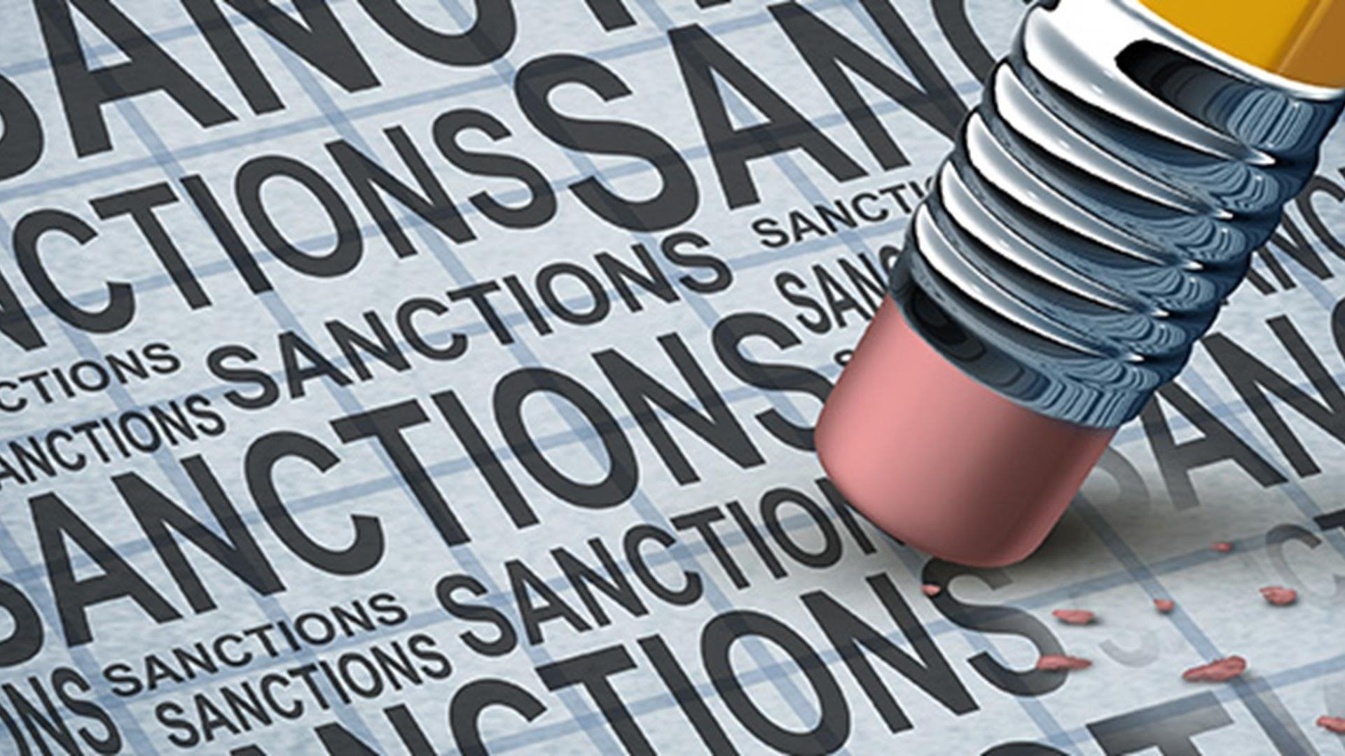US sanctions on Hong Kong government officials and its impact on the insurance market under US law