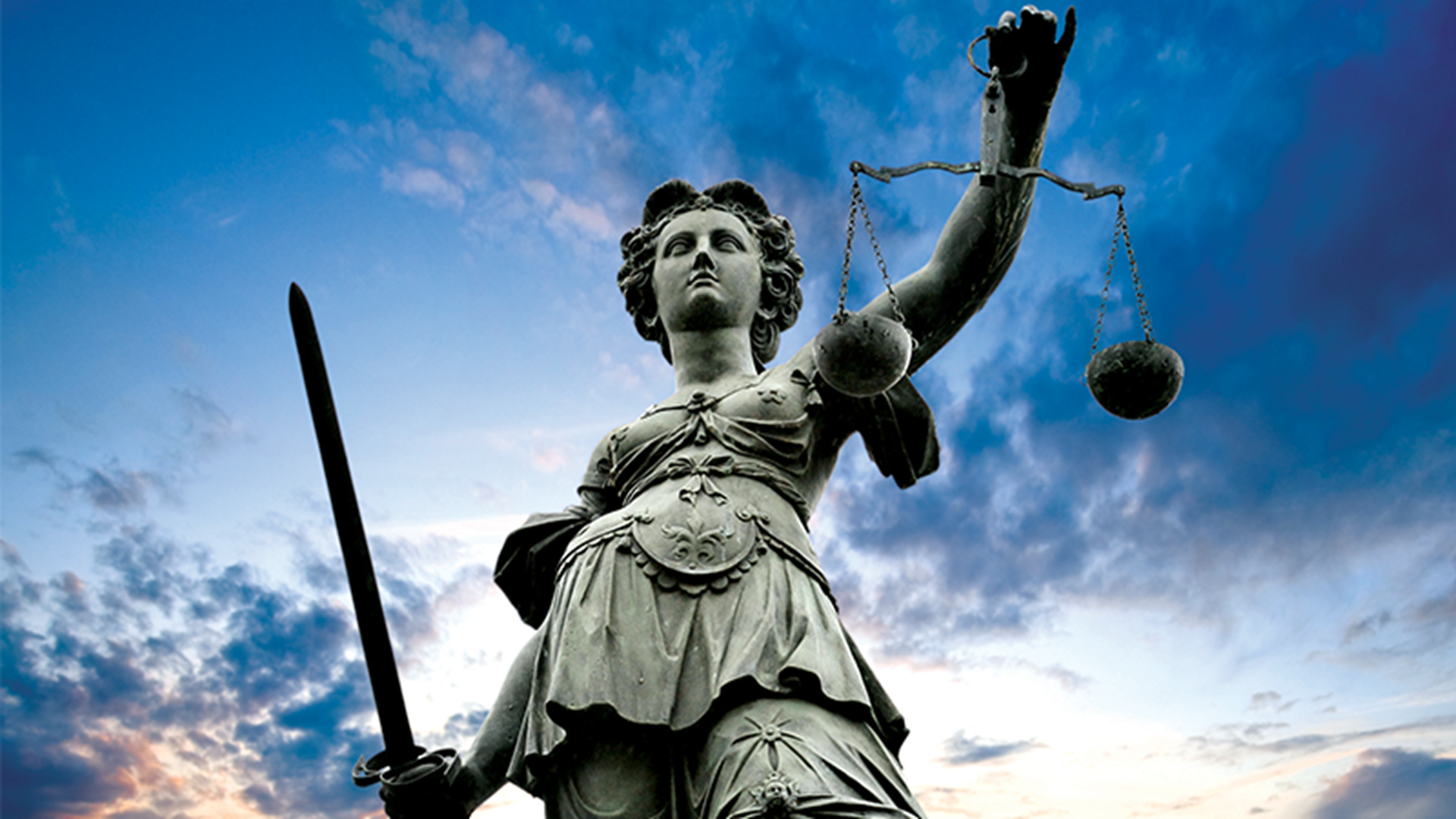 How does one approach the burden of proof in civil cases which involve an allegation of assault?