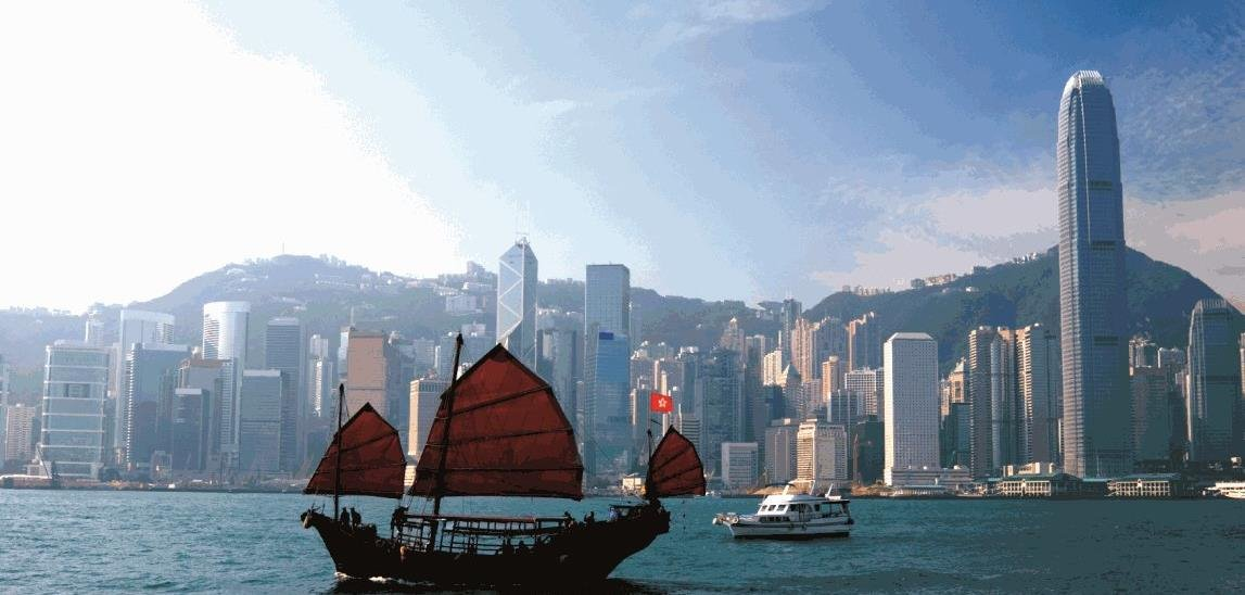 Clyde & Co celebrates 40 years in Hong Kong