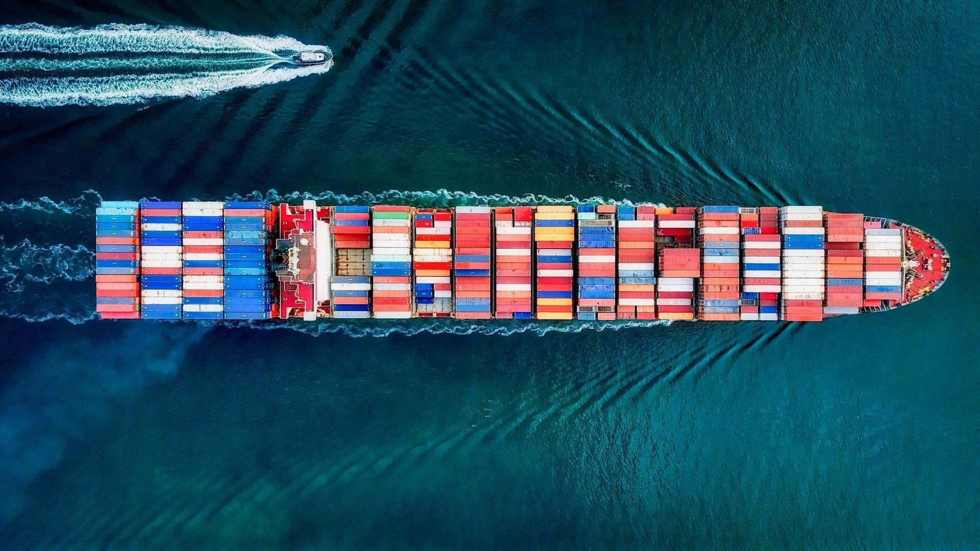 Think Recoveries: Caring For Cargo And Ventilation Of Grain Cargoes